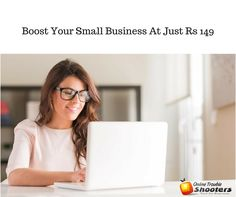 For getting this offer visit this monthly packhttps://goo.gl/YqubDi