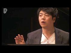 TCHAIKOVSKY ~ Piano Concerto No. 1 in B-flat minor - LANG LANG ~~ Fabulous…