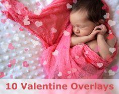 valentine's day overlays tumblr