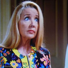 Nikki suggests to Jack that maybe Dina had forgiven Graham and she wanted to leave (since she had caused so much hurt.)