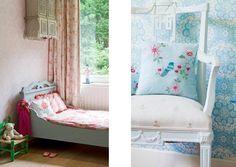 papel_pintado_Room_Seven_para_Coordonne5