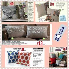 Cushions galore Cushions, Internet, Sofa, Throw Pillows, Bed, Toss Pillows, Settee, Toss Pillows, Stream Bed