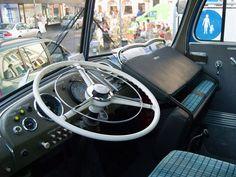 mercedes benz o302 bus interior autocares pinterest. Black Bedroom Furniture Sets. Home Design Ideas