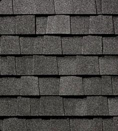 Best Tamko Rustic Black Shingles Rent House Renovation Roof Colors Roof Ceiling Tamko Shingles 400 x 300