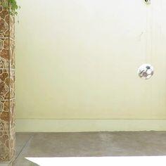 Soccer Dribbling Drills, Soccer Practice Drills, Soccer Training Drills, Football Love, Best Football Players, Football Gif, Football Tricks, Football Workouts, Barcelona Shirt