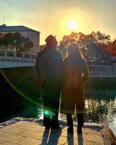Daniel Padilla, Kathryn Bernardo, Love S, More Pictures, Japan Travel, Elephant, Day, Animals, January