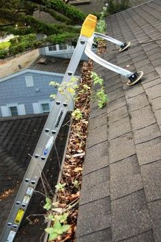 Foam Gutter Guards Bing Images Home Ideas Pinterest