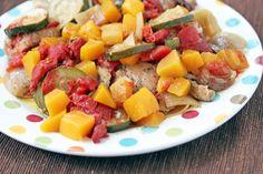 slow-cooker-mango-chicken-2