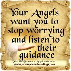 The FREE Angel Message Cards are here: http://www.myangelcardreadings.com/angelmessages