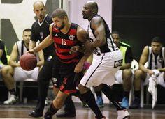 Blog Esportivo do Suíço:  Flamengo supera pressão da torcida e boa atuação do Botafogo e vai à final do Carioca