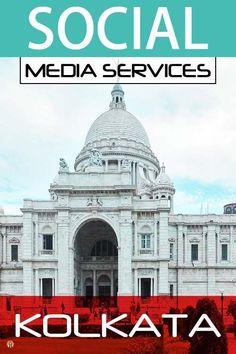 Social Media Marketing - Kolkata