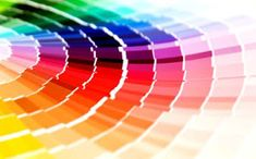 Egy kis szín és csakra tan Fényörvény Chakra Healing, Feng Shui, Tao, Abstract, Mandala, Books, Spiritual, Summary, Libros