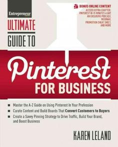 With 4,000 percent growth in just six months, 17 million + users, and a record for more referral traffic than YouTube, Google+, and LinkedIn combined, Pinterest delivers an unbelievable opportunity fo