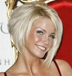 Image Search Results for bob hairstyles for 2013