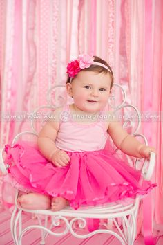 © Heidi Hope Photography #photographer #photography #baby #11month