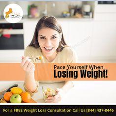 Home - weight Loss tips #weightlosspill #weightlossideas #weightloss #phen375 #weightlosstips