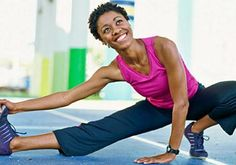 10 Ways to Ignite Your Calorie Burn
