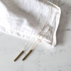 Arise Necklace - Magnolia Market   Chip & Joanna Gaines
