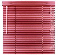 how to re string a pleated rv day night window shade youtube me and my rv pinterest rv. Black Bedroom Furniture Sets. Home Design Ideas
