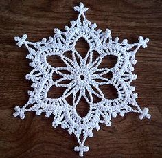 Noel_nevins_snowflake_small2 with link to original pattern
