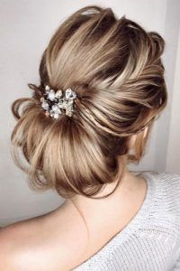 30+ Best Wedding Hairstyles Ideas