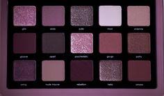 Makeup Items, Eyeshadow, Beauty, Eye Shadow, Eye Shadows, Beauty Illustration