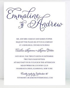 Wedding invitation text invitations for the home pinterest wedding wedding invitation text invitations for the home pinterest wedding invitation pinterest filmwisefo
