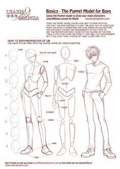 Anatomy Sketches, Anatomy Drawing, Guy Drawing, Drawing Base, Art Drawings Sketches, Manga Drawing, Drawing People, How To Draw Anatomy, Drawing Body Proportions