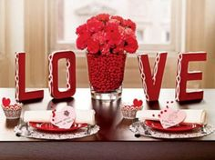 25 Best Valentines Day Wedding Images Valentines Day Weddings Red