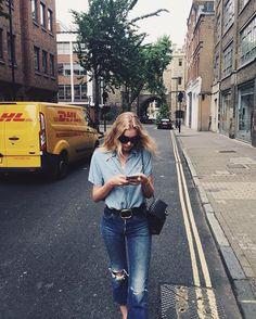 London hoskelsa | WEBSTA - | WEBSTA - Instagram Analytics