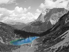 Zugspitze - Seebensee    http://img.fotowelt.chip.de/imgserver/communityimages/831700/831792/original_1E7E6B58F8C55FFCE08484E63DCC5625.jpg