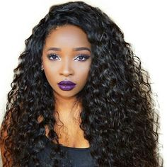 Hot  seller. Top quality hair bundles, closures, frontals,wigs.fast international shipping.  Affordable hair at wholesale prices. Buy now www.usa8corp.com