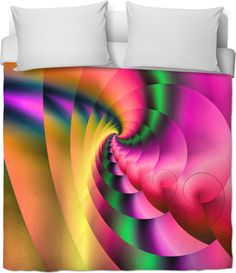 Check out my new Duvet Cover, or other home decor items, available at https://www.rageon.com/products/helix-h0000-duvet-or-other-home-decor-products?aff=BSDc on RageOn!