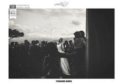 018-PREMIOS-UNIONWEP-FOTOS-DE-BODAS-BYN-03-FERNANDO-BAÑOS