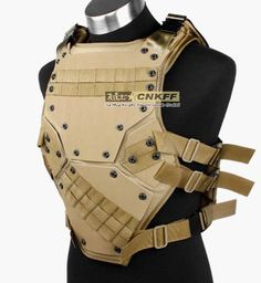 Military Bulletproof Molle Fashion Black Swat Tactical Vest (:Tap The LINK NOW:) We provide the best essential unique equipment and gear for active duty American patriotic military branches, well strategic selected.We love tactical American gear