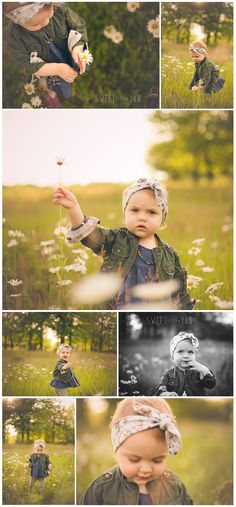 Trendy birthday photoshoot 2 year old toddler photos 21 Ideas Toddler Pictures, Baby Pictures, Birthday Pictures, Old Photography, Newborn Photography, Toddler Photography Poses, Photography Ideas Kids, 1 Year Pictures, 1 Year Photos