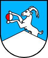 Neukirchen am Großvenediger Austria Salzburg, Zell Am See, Austria, Communities Unit, Crests, Searching