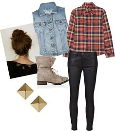 """I'm gonna' pop some tags"" by abbywilkerson on Polyvore"