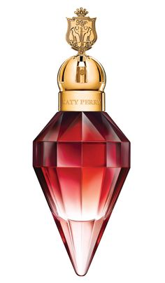 Killer Queen By Katy Perry. #perfumes #killerqueen