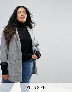 Plus Size Clothing, Plus Size Fashion for Women   ASOS