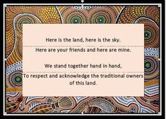 Aboriginal Education, Indigenous Education, Aboriginal Culture, Unit Studies, Preschool, Room Ideas, Songs, Google Search, Country