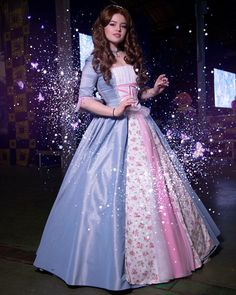 Barbie Costume, Cosplay Costumes, Teen Costumes, Woman Costumes, Pirate Costumes, Group Costumes, Halloween Costumes, Disney Princess Dresses, Anime Princess
