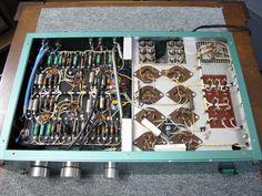 Allegro 604S Shindo Laboratory image_p