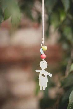 Μαρτυρικό βάπτισης  #plexiglass #baby Christening Decorations, Greece, Christmas Ornaments, Holiday Decor, Home Decor, Greece Country, Decoration Home, Baptism Decorations, Room Decor