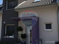 Predaj novostavba Rodiný dom 4+1 Levice - obrázok