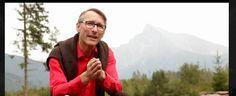 S radosťou k úspechu... To je názov nového projektu Petra Urbanca, spoluautora úspešného online kurzu Radosť z predaja. 1. inšpiratívne video nájdete na odkaze nižšie..  http://sradostoukuspechu.sk/10-otazok/
