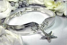 bracelets | Costume Jewelry Made From Recycled Materials | Charms Guide