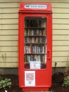 Immagine di http://cdn2.stbm.it/zingarate/gallery/foto/curiosita-dal-mondo/la-piu-piccola-libreria-del-mondo.jpeg?-3600.