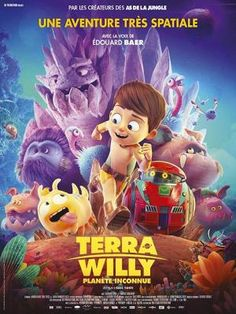 Terra Willy: La planète inconnue poster, t-shirt, mouse pad Bon Film, Film D'animation, Fire Movie, Movie Tv, Tv Series Online, Movies Online, Film Online, No Manches Frida, Water Movie