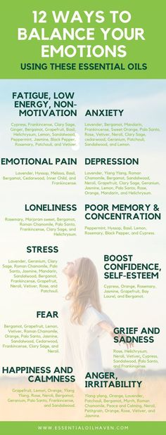 young living essential oil for good night sleep doterra essential oil blends for anxiety and panic attacks Essential Oil Uses, Doterra Essential Oils, Essential Oil Diffuser, Relaxing Essential Oil Blends, Melissa Essential Oil, Joy Essential Oil, Doterra Blends, Essential Oil Storage, Yl Oils